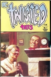 Twisted Tales #7