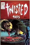 Twisted Tales #3