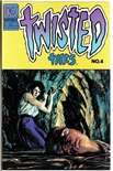 Twisted Tales #4
