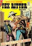 Tex Ritter Western #37