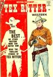 Tex Ritter Western #38