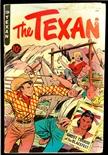 Texan #9