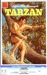 Tarzan #85