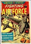 U.S. Fighting Air Force #6