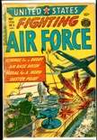 U.S. Fighting Air Force #8