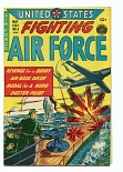United States Fighting Air Force #8