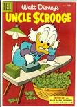Uncle Scrooge #11
