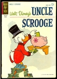 Uncle Scrooge #41