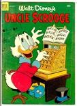 Uncle Scrooge #5