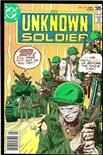 Unknown Soldier #211