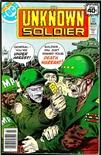 Unknown Soldier #225