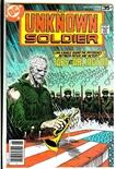 Unknown Soldier #216