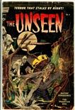 Unseen #6