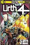 Urth 4 #1