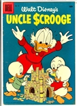 Uncle Scrooge #13