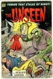 Unseen #11