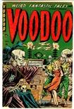 Voodoo #3