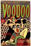 Voodoo #8
