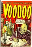 Voodoo #4