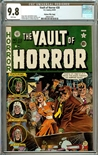Vault of Horror #20