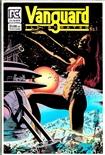 Vanguard Illustrated #1