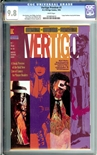 Vertigo Preview #1