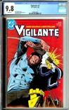 Vigilante #2