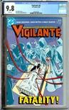 Vigilante #6