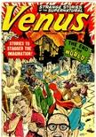 Venus #11
