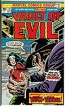 Vault of Evil #21