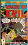 Vault of Evil #23