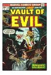 Vault of Evil #20