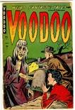 Voodoo #1