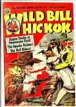 Wild Bill Hickok #11