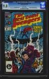 West Coast Avengers #24