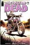 Walking Dead #15