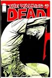 Walking Dead #45
