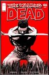 Walking Dead #46