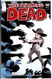 Walking Dead #50