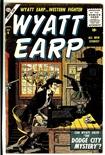 Wyatt Earp #6