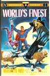World's Finest (Vol 2) #3