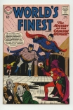 World's Finest #131