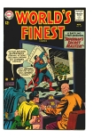World's Finest #137