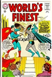 World's Finest #143