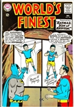 World's Finest #146