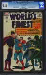 World's Finest #159