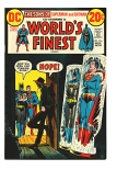 World's Finest #216