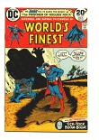 World's Finest #219