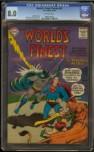 World's Finest #87