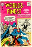 World's Finest #89